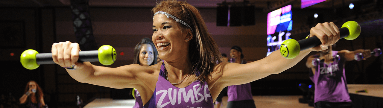 Image result for toning zumba