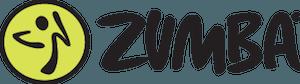 Zumba promo codes