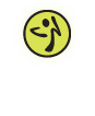http://www.zumba.com/img/classes/logos/classes-logo-kids-jr.png