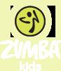 http://www.zumba.com/img/classes/logos/classes-logo-kids.png