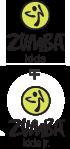 Zumba Kids & Zumba Kids Jr